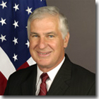 Ambassador Richard J. Griffin, Assistant Secretary, Bureau of Diplomatic Security and Director of the Office of Foreign Missions