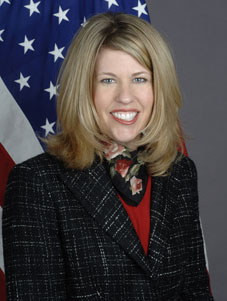 Picture of Andrea G. Bottner