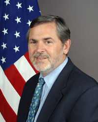 Picture of Richard A. Boucher