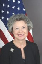 Picture of Patricia N. Moller
