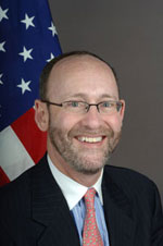 Picture of David A. Gross,