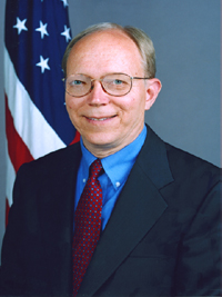 Image result for Amb Jeffrey Lunstead Middlebury