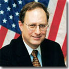 Alexander Vershbow, U.S. Ambassador to South Korea