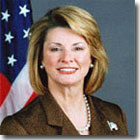 Catherine Todd Bailey, U.S. Ambassador to Latvia