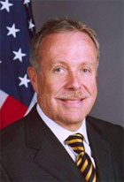 Picture of Douglas L. McElhaney