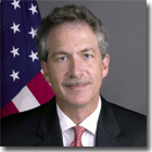 William Joseph Burns, U.S. Ambassador to Russia