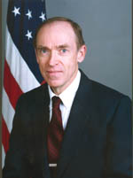 Picture of Donald C. Johnson