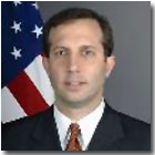 Jeffrey Krilla, Deputy Assistant Secretary for Democracy, Human Rights and Labor