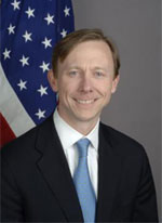Picture of Brian H. Hook