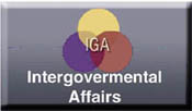 Intergovernmental Affairs organizes briefings about exchange programs, supports official trips abroad, and coordinates meetings between department experts and state and local officials.