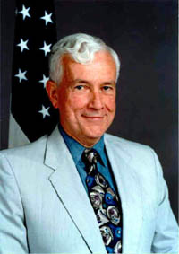 Picture of Charles R. Snyder
