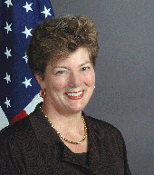 Picture of Kathleen Stephens