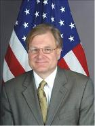 Picture of Richard B. Norland
