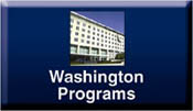Washington Programs sets up programs at the State Department for students, corporate executives, educators, and other groups to learn about international affairs and U.S. foreign policy.